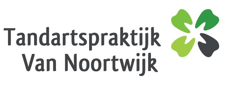 Tandartspraktijk Van Noortwijk